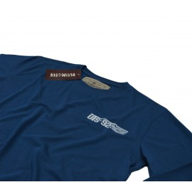 UTS 92 kék